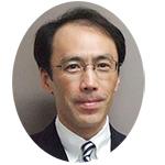 大阪大学教授 湯浅邦弘